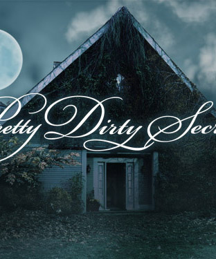 Pretty Dirty Secrets - Season 1