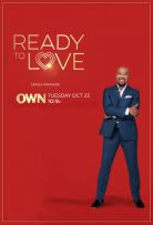 Ready to Love - Season 1