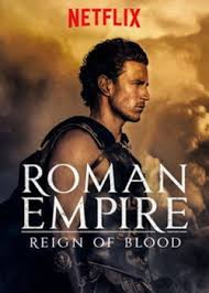 Roman Empire: Master of Rome - Season 2