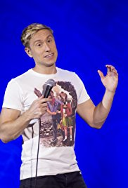 Russell Howard: Recalibrate