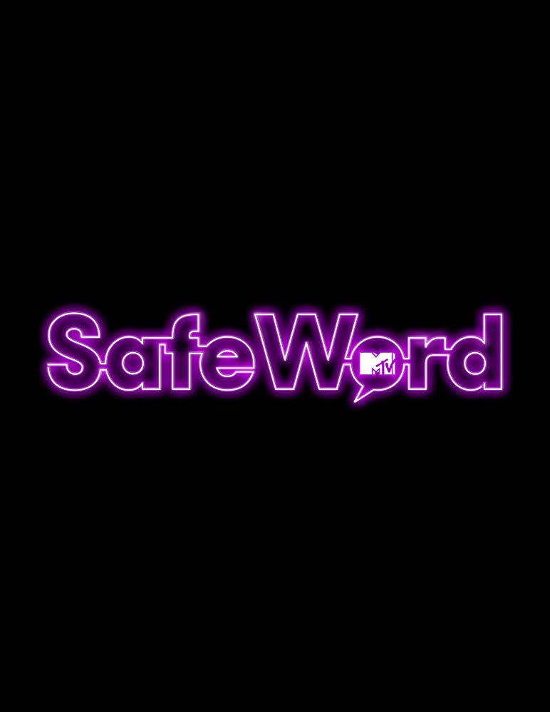 SafeWord (US) - Season 2