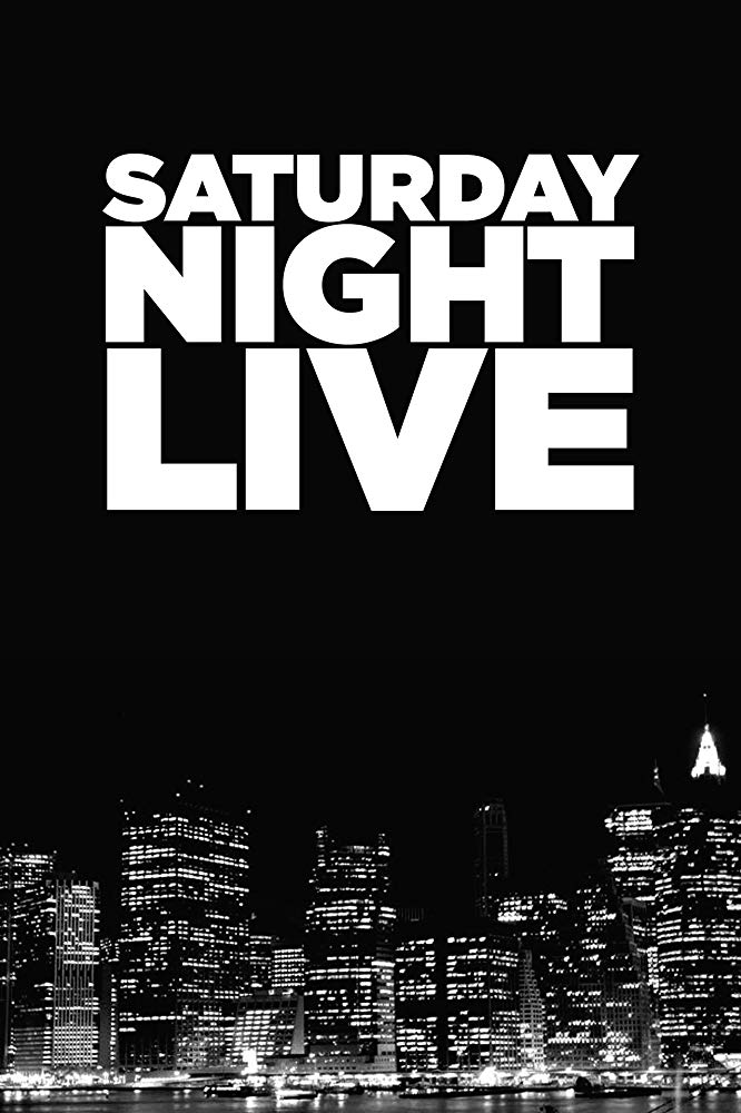 Saturday Night Live - Season 44