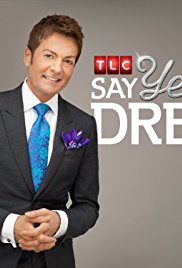 Say Yes to the Dress - Season 16