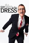 Say Yes to the Dress - Season 17