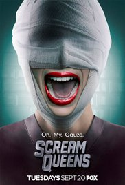 Scream Queens - Season 2