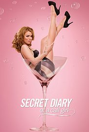 Secret Diary of a Call Girl - Complete Series