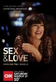 Sex and Love Around the World - Season 1