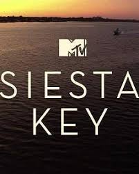 Siesta Key - Season 2