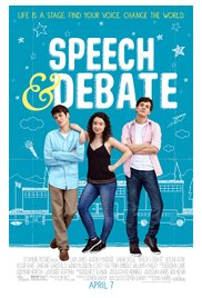 Speech and Debate