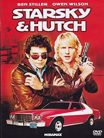 Starsky and Hutch - Season 2