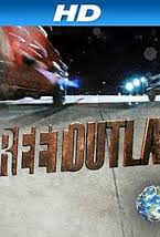 Street Outlaws - Season 10