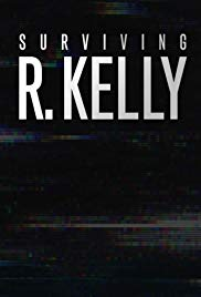 Surviving R. Kelly - Season 1