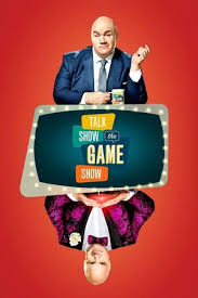 Talk Show the Game Show - Season 2