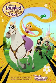 Tangled: The Series - Season 2