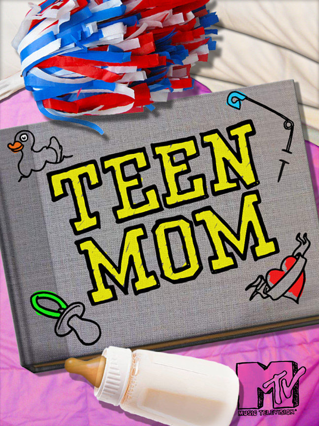 Teen Mom: Young + Pregnant - Season 1