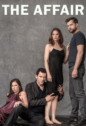 The Affair - Season 4