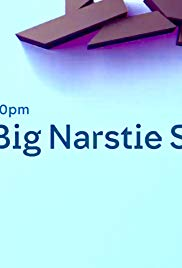 The Big Narstie Show - Season 1