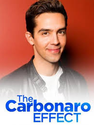 The Carbonaro Effect - Season 4
