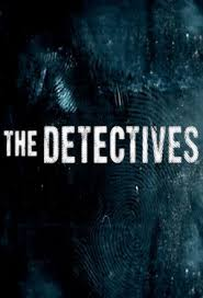 The Detectives - Season 1
