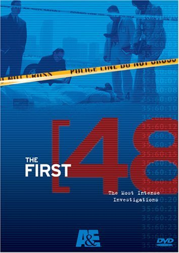 The First 48 - Season 17