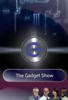 The Gadget Show - Season 30