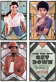 The Get Down - Season 1