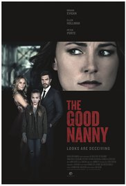 The Good Nanny