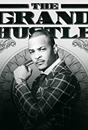 The Grand Hustle - Season 1