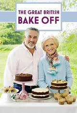 The Great British Bake Off - Season 9
