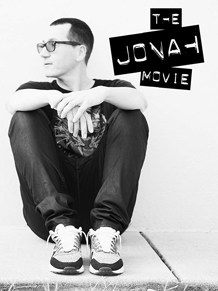 The Jonah Movie