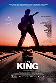 The King (2018)
