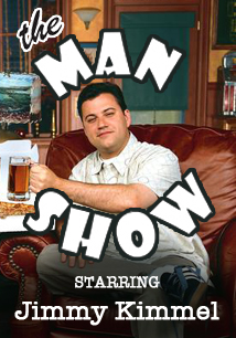 The Man Show - Season 4
