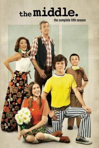 The Middle - Season 9