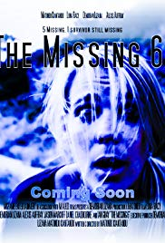 The Missing 6