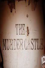 The Murder Castle - Season 1