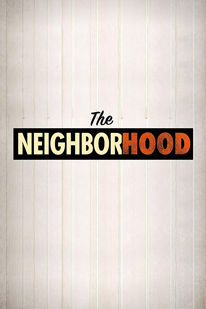 The Neighborhood - Season 1