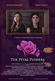 The Petal Pushers