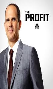 The Profit - Season 6