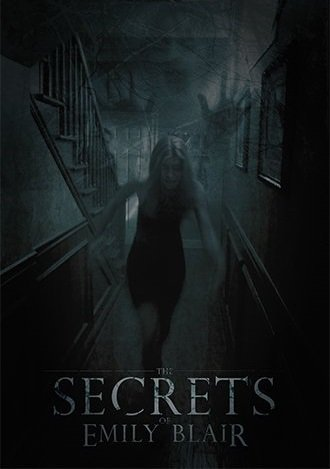 The Secrets of Emily Blair