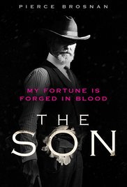 The Son - Season 01