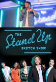 The Stand Up Sketch Show - Season 1