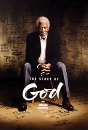 The Story of God with Morgan Freeman - Season 2