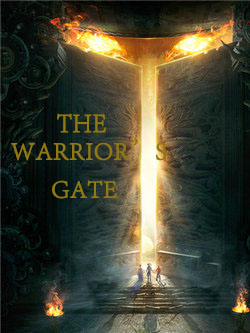 The Warrior's Gate