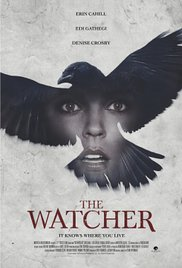 The Watcher (2016)
