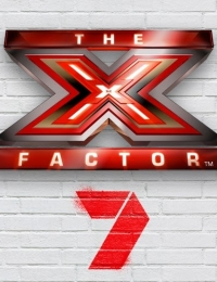 The X Factor AU - Season 7