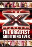 The X Factor (UK) - Season 14