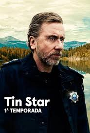 Tin Star - Season 1