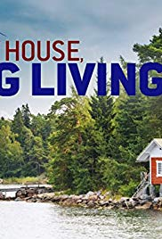 Tiny House, Big Living - Season 8