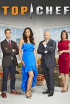 Top Chef - Season 7