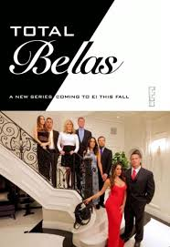 Total Bellas - Season 3